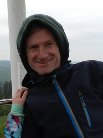 Matthias Veith